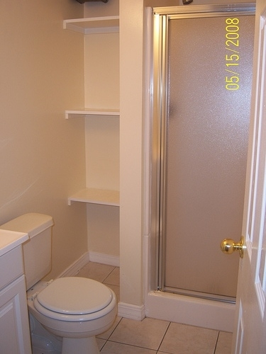 1 Bedroom, Beacon Hill Rental in Boston, MA for $2,200 - Photo 2