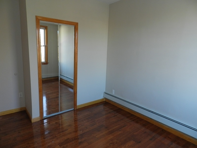 3 Bedrooms, Allston Rental in Boston, MA for $2,400 - Photo 2