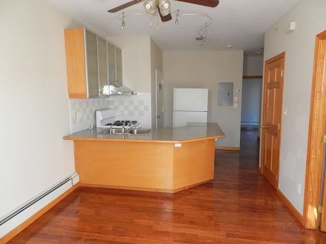 3 Bedrooms, Allston Rental in Boston, MA for $2,400 - Photo 1