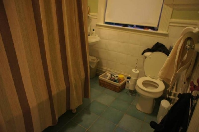 1 Bedroom, Fenway Rental in Boston, MA for $2,730 - Photo 2