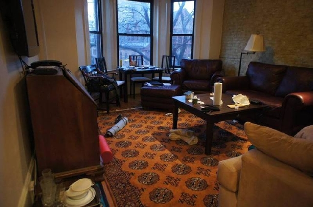 1 Bedroom, Fenway Rental in Boston, MA for $2,730 - Photo 1