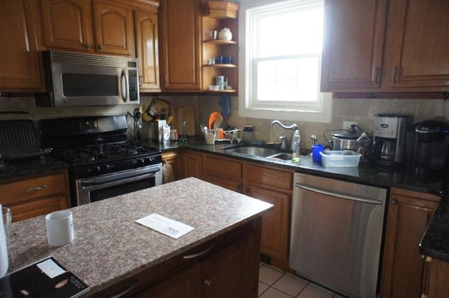 5 Bedrooms, North Allston Rental in Boston, MA for $4,500 - Photo 1