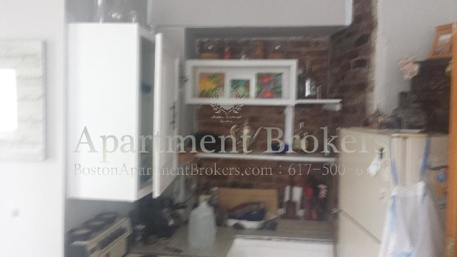 Studio, Beacon Hill Rental in Boston, MA for $1,800 - Photo 2
