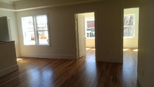 5 Bedrooms, Oak Square Rental in Boston, MA for $4,200 - Photo 2