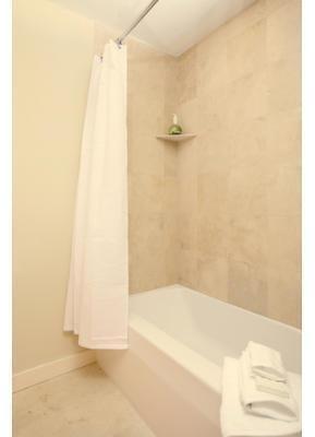 1 Bedroom, St. Elizabeth's Rental in Boston, MA for $2,450 - Photo 2