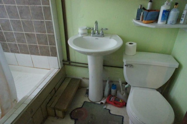 3 Bedrooms, Commonwealth Rental in Boston, MA for $2,250 - Photo 2