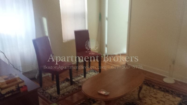 2 Bedrooms, Mission Hill Rental in Boston, MA for $2,395 - Photo 2