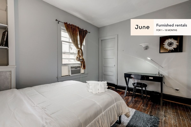 Room, Woodley Park Rental in Washington, DC for $1,100 - Photo 2