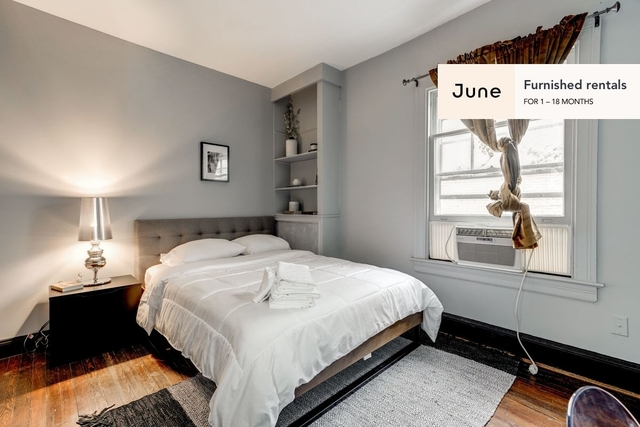 Room, Woodley Park Rental in Washington, DC for $1,100 - Photo 1