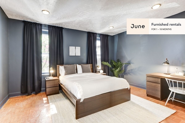 Room, Pleasant Plains Rental in Washington, DC for $950 - Photo 1