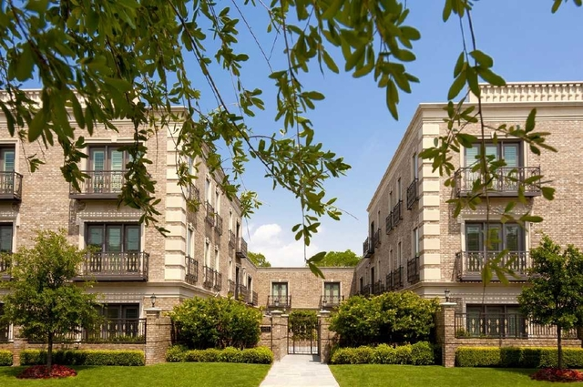 3 Bedrooms, North Central Dallas Rental in Dallas for $6,585 - Photo 1