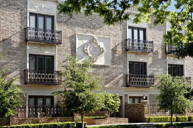 1 Bedroom, North Central Dallas Rental in Dallas for $3,797 - Photo 1