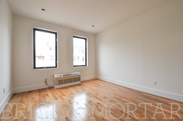 1 Bedroom, East Williamsburg Rental in NYC for $3,200 - Photo 2