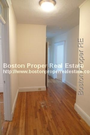 Studio, West Fens Rental in Boston, MA for $1,850 - Photo 1