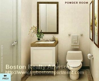 2 Bedrooms, Prudential - St. Botolph Rental in Boston, MA for $7,670 - Photo 1