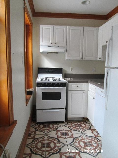 1 Bedroom, Riverside Rental in Boston, MA for $2,350 - Photo 2