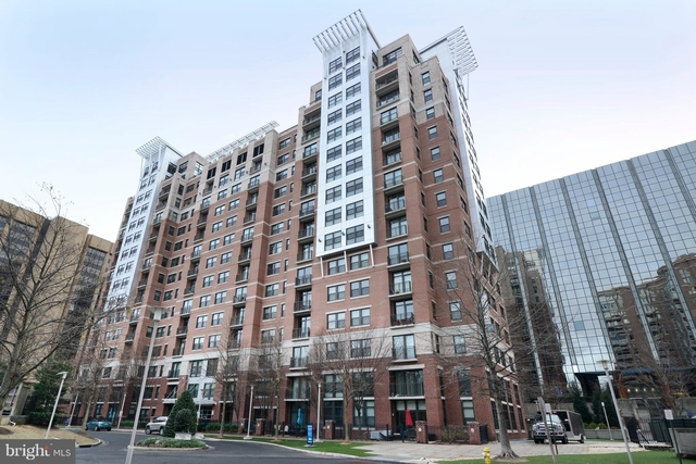 2 Bedrooms, Shirley Garden East Rental in Washington, DC for $3,465 - Photo 2