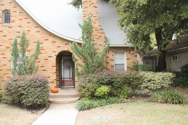 3 Bedrooms, Bluebonnet Place Rental in Dallas for $2,550 - Photo 2