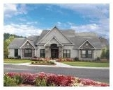 2 Bedrooms, New Town Rental in Atlanta, GA for $1,010 - Photo 2
