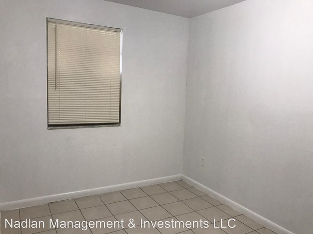 2 Bedrooms, Overtown Rental in Miami, FL for $1,200 - Photo 2