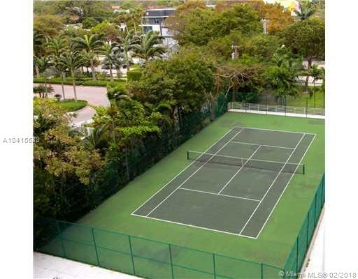 2 Bedrooms, Millionaire's Row Rental in Miami, FL for $2,850 - Photo 2