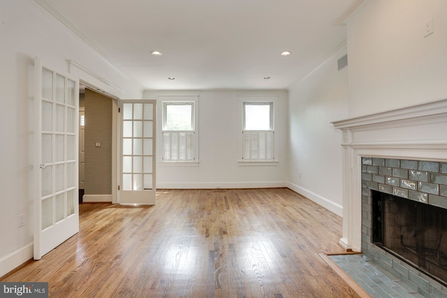 3 Bedrooms, East Village Rental in Washington, DC for $7,500 - Photo 2