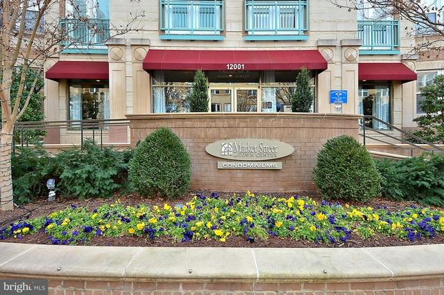 2 Bedrooms, Reston Rental in Washington, DC for $3,200 - Photo 2