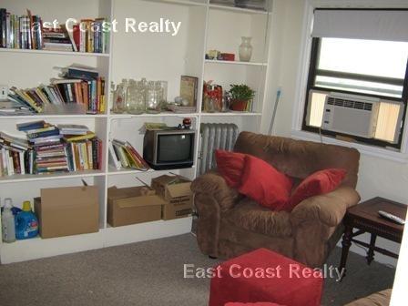2 Bedrooms, Harvard Square Rental in Boston, MA for $3,000 - Photo 1