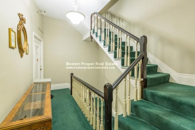Studio, Back Bay East Rental in Boston, MA for $2,600 - Photo 2