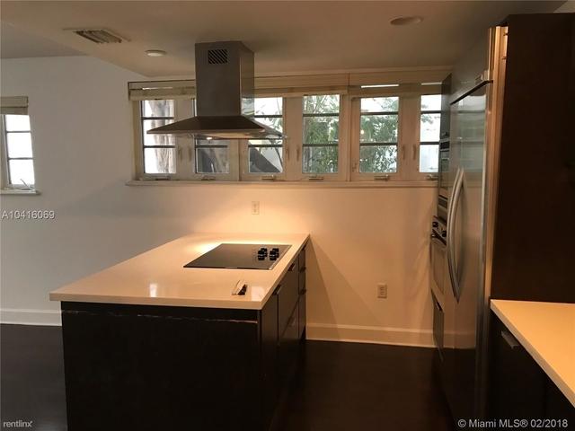 2 Bedrooms, Flamingo - Lummus Rental in Miami, FL for $3,200 - Photo 2