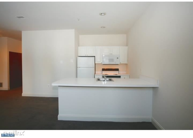 2 Bedrooms, Center City East Rental in Philadelphia, PA for $1,980 - Photo 2