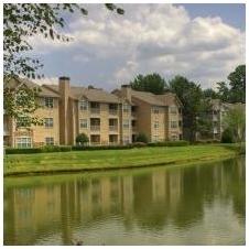 1 Bedroom, Gwinnett County Rental in Atlanta, GA for $746 - Photo 2