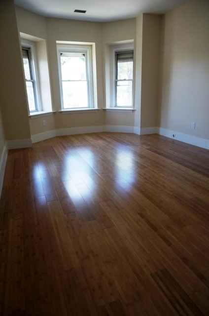 5 Bedrooms, Washington Park Rental in Boston, MA for $3,900 - Photo 1