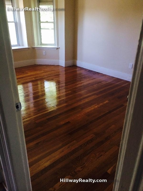 5 Bedrooms, Washington Park Rental in Boston, MA for $3,900 - Photo 2