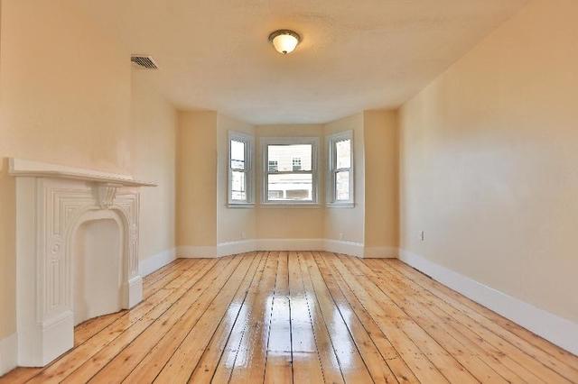 5 Bedrooms, Medford Street - The Neck Rental in Boston, MA for $4,500 - Photo 1