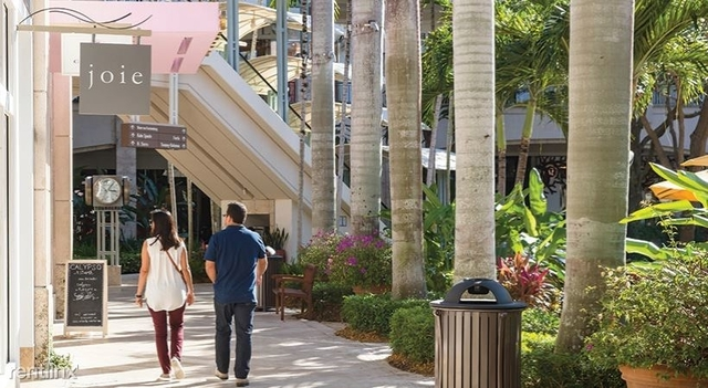 2 Bedrooms, South Bay Estates Rental in Miami, FL for $3,052 - Photo 1
