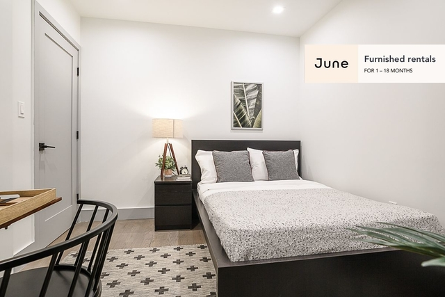 Room, Manhattan Valley Rental in NYC for $1,450 - Photo 1