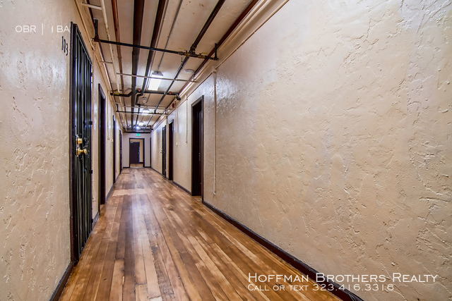 Studio, Highland Park Rental in Los Angeles, CA for $1,450 - Photo 1