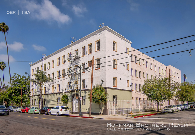 Studio, Highland Park Rental in Los Angeles, CA for $1,450 - Photo 2