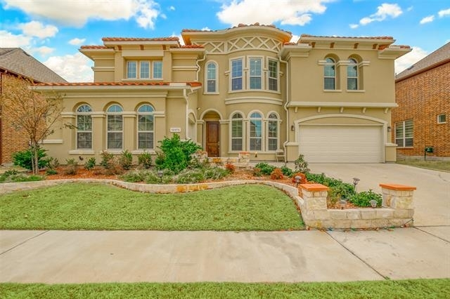 5 Bedrooms, McKinney Rental in Dallas for $3,995 - Photo 1