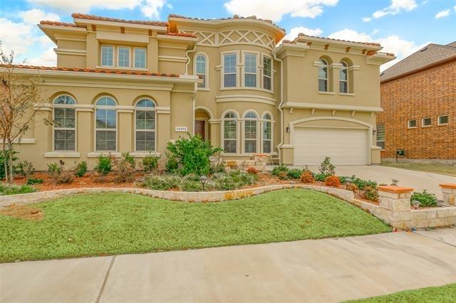 5 Bedrooms, McKinney Rental in Dallas for $3,995 - Photo 2