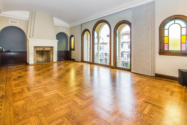 3 Bedrooms, Marina Rental in San Francisco Bay Area, CA for $7,995 - Photo 1