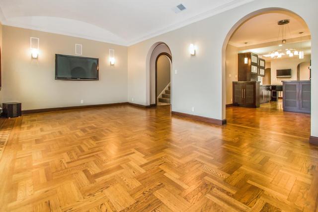 3 Bedrooms, Marina Rental in San Francisco Bay Area, CA for $7,995 - Photo 2