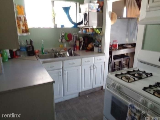 1 Bedroom, Congress Southeast Rental in Los Angeles, CA for $2,000 - Photo 2