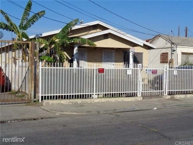 1 Bedroom, Congress Southeast Rental in Los Angeles, CA for $2,000 - Photo 1