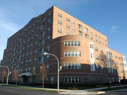 2 Bedrooms, Oakland Rental in Chicago, IL for $1,300 - Photo 1