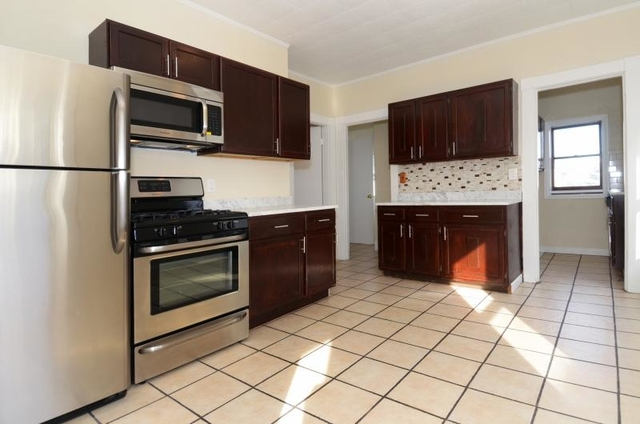 4 Bedrooms, East Somerville Rental in Boston, MA for $3,000 - Photo 1
