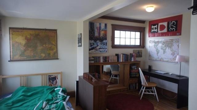 5 Bedrooms, Oak Square Rental in Boston, MA for $3,675 - Photo 2