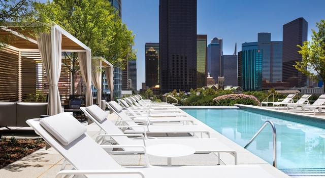 1 Bedroom, Uptown Rental in Dallas for $3,380 - Photo 1