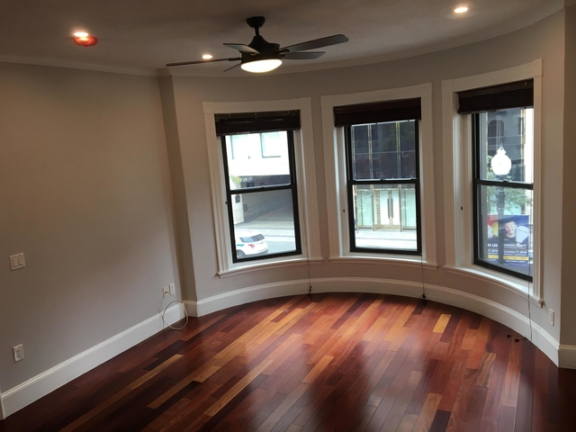 1 Bedroom, Back Bay West Rental in Boston, MA for $2,950 - Photo 2